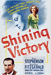 Primary photo for Shining Victory