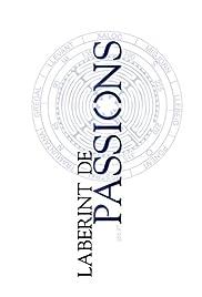 Laberint de passions Poster