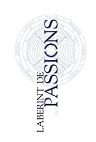 Primary photo for Laberint de passions