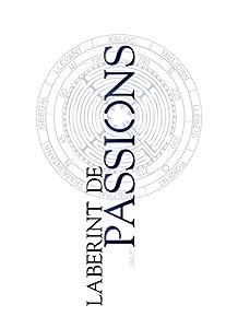 Top 10 des sites pour regarder de nouveaux films Laberint de passions - El retorn (2007) [1020p] [1080p] [4K2160p], Caterina Alorda