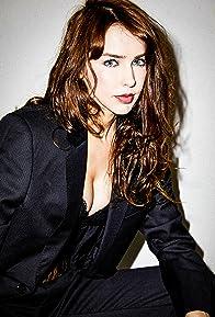 Primary photo for Stefanie Joosten