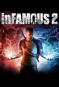 inFamous 2 (2011)