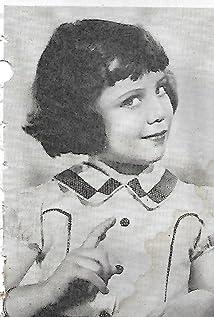 Sybil Jason Picture
