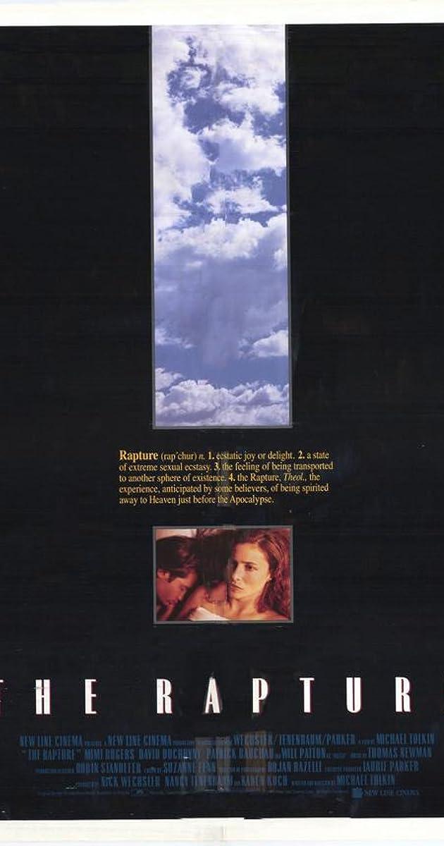 The Rapture (1991) - IMDb