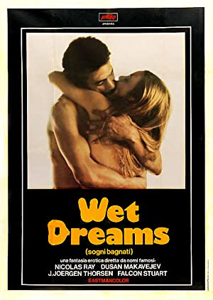 Wet Dreams (1974)