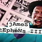 James Stephens III