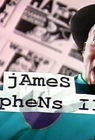 Primary photo for James Stephens III