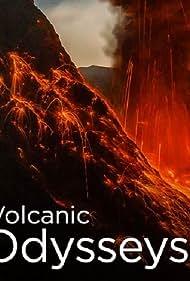 Volcanic Odysseys (2015)