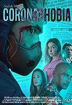 Coronaphobia