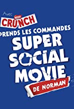 Super Social Movie