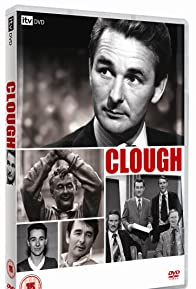Primary photo for Clough