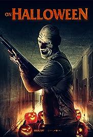 On Halloween (2020) film en francais gratuit