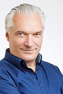 Emilio De Marchi Picture