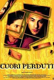Cuori perduti (1997)