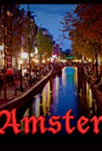 Primary image for My Amsterdam
