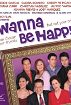 Primary image for I Wanna Be Happy