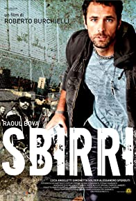 Primary photo for Sbirri