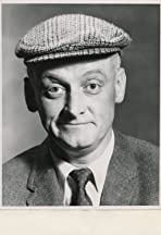 Art Carney Special
