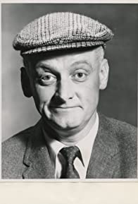 Primary photo for Art Carney Special