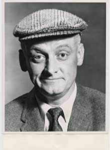3d movies mkv free download Art Carney Special [1280x720]