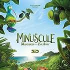 Minuscule - Les Mandibules du Bout du Monde (2018)