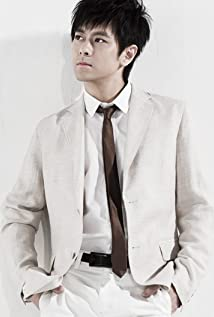 Jimmy Lin Picture
