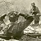 Aldo Ray in Men in War (1957)