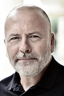 Malcolm Davies Picture