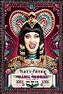 Katy Perry Feat. Juicy J: Dark Horse