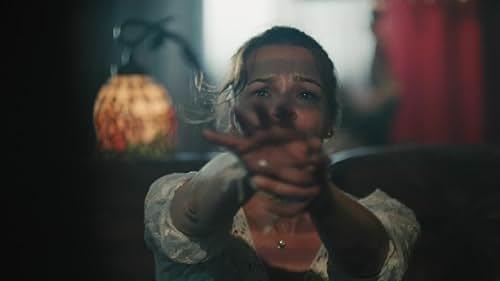 Waring Shot - Trailer
