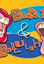 Berda Mae & Ballulah