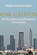 Sodom, California
