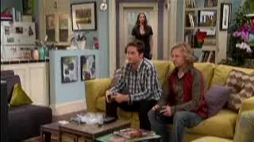 Rules Of Engagement: Clip 1