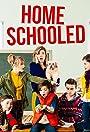 Home-Schooled