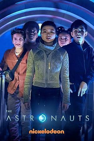 The-Astronauts-S01E04-Day-21-XviD-AFG-EZTV