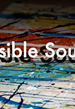 Visible Sound