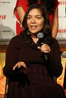 Vivian Vazquez Picture