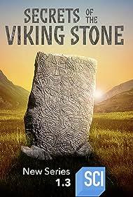 The American Runestone (2020)