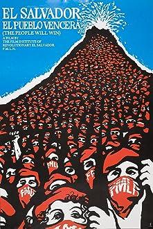 El Salvador: El pueblo vencerá (1982)