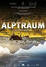 Alptraum - Das letzte Abenteuer