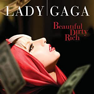 Website to watch free movie Lady Gaga: Beautiful, Dirty, Rich [420p]