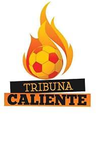 Tribuna Caliente (1993)