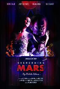 Primary photo for Overcoming Mars