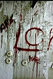 Fear and Love Poster