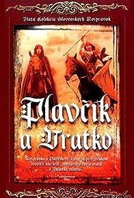 Primary photo for Plavcík a Vratko