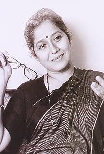 Bhakti Barve Picture