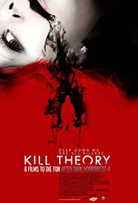 Primary photo for Kill Theory