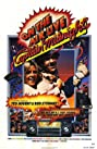 On the Air Live with Captain Midnight (1979) Poster