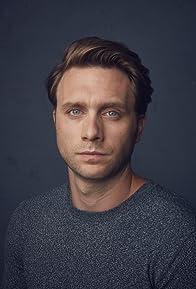 Primary photo for Martin Wallström