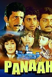 Panaah (1992) film en francais gratuit